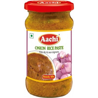 Aachi Onion Rice Pas ...