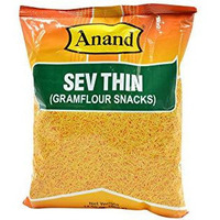 Anand Sev Thin - 14. ...