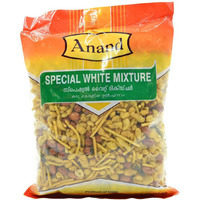 Anand Special White Mixture - 14 Oz