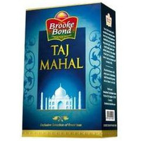 Brooke Bond Taj Mahal Orange Pekoe- 31.7 Oz
