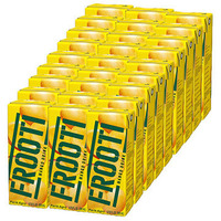 Frooti Mango Case 27 Pc - 200 Ml