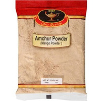 Deep Amchur Powder - ...