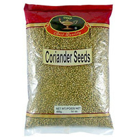 Deep Coriander Seeds - 14 Oz