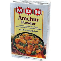 Mdh Amchur Powder -  ...