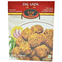 Deep Dal Vada Mix -  ...