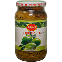 Parn Olive Pickle -  ...