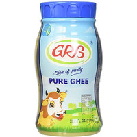 Grb Pure Ghee Jar -  ...