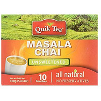Quik Tea Lemongrass  ...