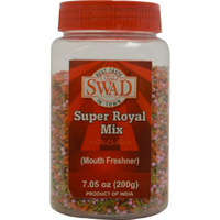 Swad Super Royal Mix - 7 Oz