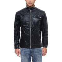 HiLEDER Men's Pure G ...