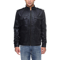 HiLEDER Men's 100% P ...