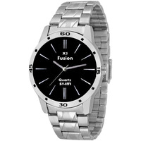X5 FUSION Mens Watch ...