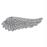 Angel Wings Design B ...