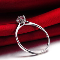 1.00CT Fancy Off Whi ...