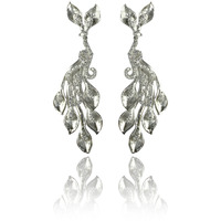 Dianna Jewels Ornamental Fowl