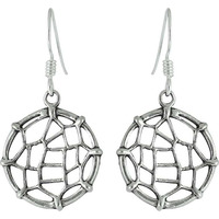 Kiss! 925 Sterling Silver Earrings Wholesale