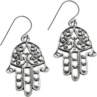 Great!! 925 Sterling Silver Earrings
