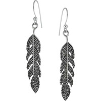 Summer Stock!! 925 Sterling Silver earrings
