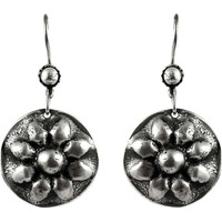 Royal ! 925 Sterling Silver Earrings