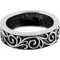 New Style Of!! 925 Sterling Silver Ring