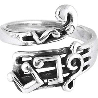 New Exclusive Style !! 925 Sterling Silver Ring