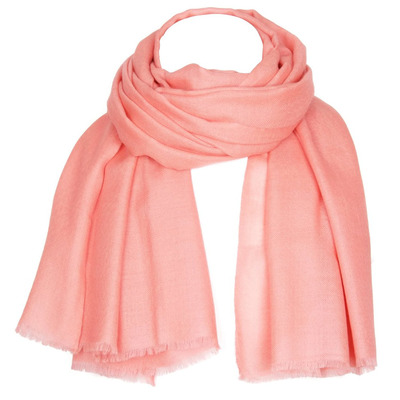 Women's Scarf Ladies ...