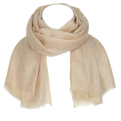 Womens Winter Scarf  ...