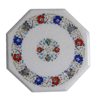 AGRA HERITAGE MARBLE CRAFTS