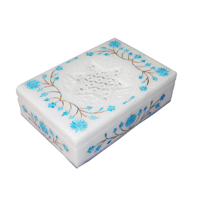 Hariom Handicraft Export