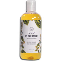 PEPPERMINT Liquid Ca ...