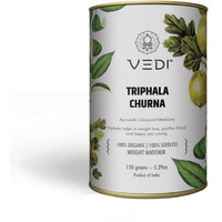 TRIPHALA POWDER|100g ...