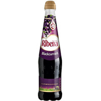 Ribena Blackcurrant  ...