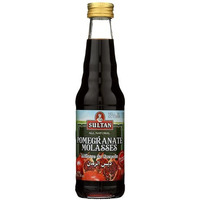 Sultan Pomegranate S ...