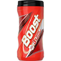 Boost Drink Mix (450 gm bottle)