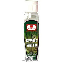 Nirav Kewra Water (200 ml bottle)