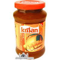 Kissan Mango Spread ...