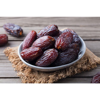 Fresh Medjool Dates ...