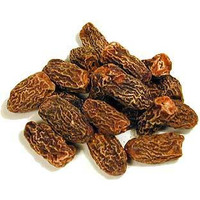 Nirav Dry Dates (7 oz bag)