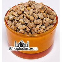 Bansi Charoli / Chirongi Nuts (7 oz bag)