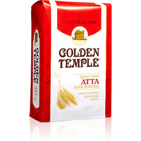 Golden Temple Wheat  ...