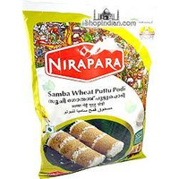 Nirapara Samba Wheat ...