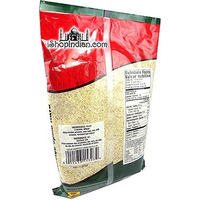 Udupi Roasted Upma Rava (2 lbs bag)