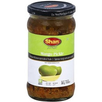 Shan Mango Pickle ...