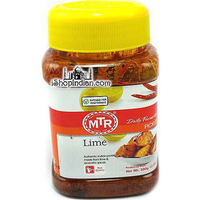 MTR Lime Pickle