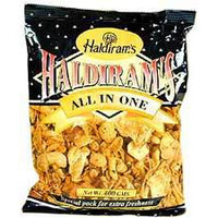 Haldiram's All In One (14 oz bag)