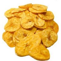Bansi Plantain Chips ...