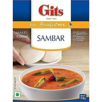 Git's Sambhar Mix