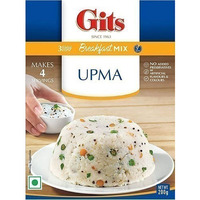 Gits Upma Mix (7 oz box)