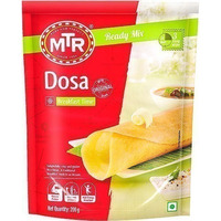 MTR Dosa Mix (7 oz pouch)