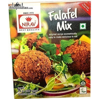 Nirav Falafel Mix ...
